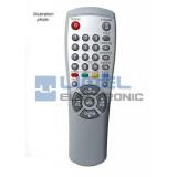 DO AA59-00104K = AA59-00104N -SAMSUNG TV-