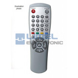 DO AA59-00104K = AA59-00104N -SAMSUNG TV- (náhrada UCT033,UCT029)