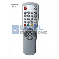 DO AA59-00104K = AA59-00104N -SAMSUNG TV-