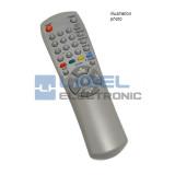 DO AA59-00104N = AA59-00104K -SAMSUNG TV- (náhrada UCT033,UCT029)