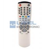 DO AA59-00128 100Hz -SAMSUNG TV-