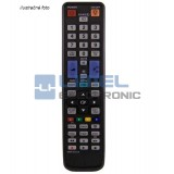 DO AA59-00431A -SAMSUNG TV-