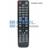 DO AA59-00465A -SAMSUNG TV-