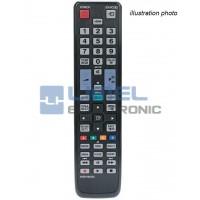 DO AA59-00465A -SAMSUNG TV-