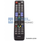 DO AA59-00510A -SAMSUNG TV-