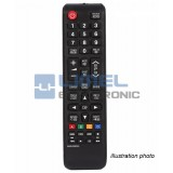 DO AA59-00602A -SAMSUNG TV-