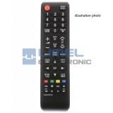 DO AA59-00743A -SAMSUNG TV-