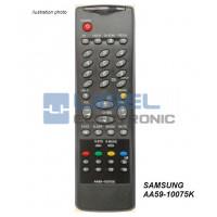 DO AA59-10075K -SAMSUNG TV-
