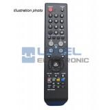 DO BN59-00609A -SAMSUNG TV-