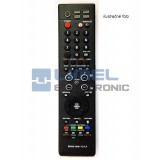 DO BN59-00611A -SAMSUNG TV-