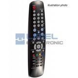DO BN59-00683A -SAMSUNG TV-