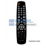 DO BN59-00685A -SAMSUNG TV-