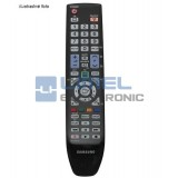 DO BN59-00860A -SAMSUNG TV-