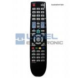 DO BN59-00862A -SAMSUNG TV-