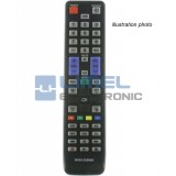 DO BN59-00996A -SAMSUNG TV-