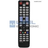 DO BN59-01015A -SAMSUNG TV-