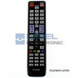 DO BN59-01039A -SAMSUNG TV- = BN59-01079A..