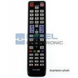 DO BN59-01039A -SAMSUNG TV-