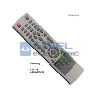DO AA59-00382A = CT1116  -SAMSUNG TV-
