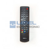 DO R28B03 -DAEWOO TV-