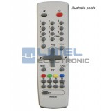 DO R49C10 -DAEWOO TV-