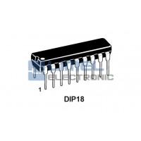 A225D DIP18 * na objednávku