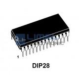 27C512R-70 DIP28 *