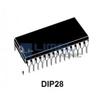 SAA3010P DIP28