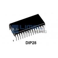 MDA3505 DIP28