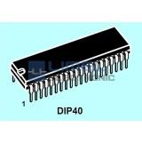 VCU2100A DIP40