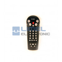 DO RC8205 PHILIPS TV * Balenie 5 ks (cena za 1ks = 5,25€ s Dph)