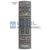 DO EUR7651110 -PANASONIC TV-