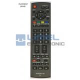 DO EUR7651120 -PANASONIC TV-