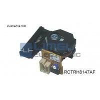 RCTRH8147AFZZ 5+6 pin -SHA-