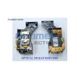 HOP1200S optika DVD