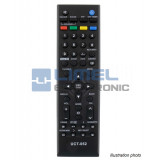 DO UCT-052 JVC TV LED, LCD, UNI,