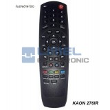 DO KAON KSC-SA276IR, SA4001IR HD, HD SAT