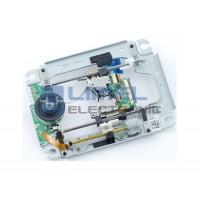 KEM410ACA optika s mechanikou, SONY PS3 Playstation 3 *