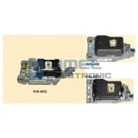KHS400Q optika, SONY PS2 Playstation 2