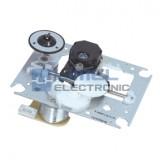 KSM213CCM mechanika+optika KSS213C * znovu na sklade ca.06-05-2021 *tovar si môžete objednať-rezervovať*