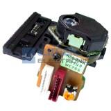KSS210A & KSS212A Laser CD