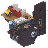 KSS210B Laser CD