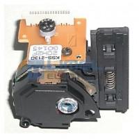 KSS213D LASER CD