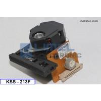 KSS213F LASER CD