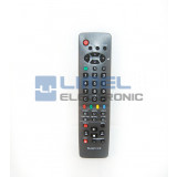 DO EUR511310 PANASONIC TV, VCR,