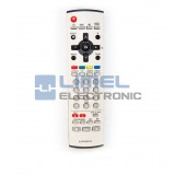 DO EUR7628010 -PANASONIC TV- *
