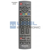 DO EUR7651110 -PANASONIC TV-