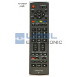 DO EUR7651120 -PANASONIC TV-