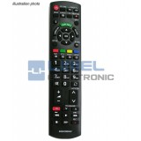 DO N2QAYB000487 -PANASONIC TV-