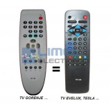 DO PR106 TESLA / GORENJE TV